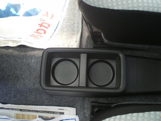 F レーダーブレーキサポート搭載 当社社用車UP車(20枚目)