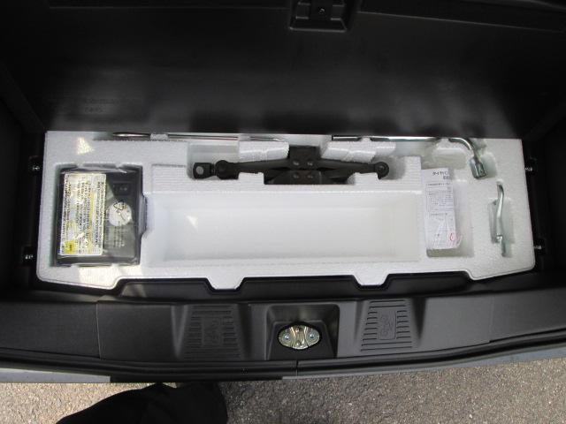 HYBRID X 両側電動スライドドア 新車保証継承(9枚目)