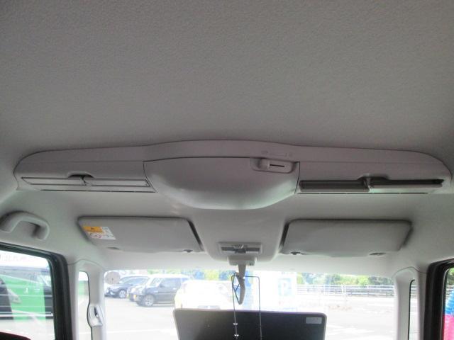 HYBRID X 両側電動スライドドア 新車保証継承(16枚目)