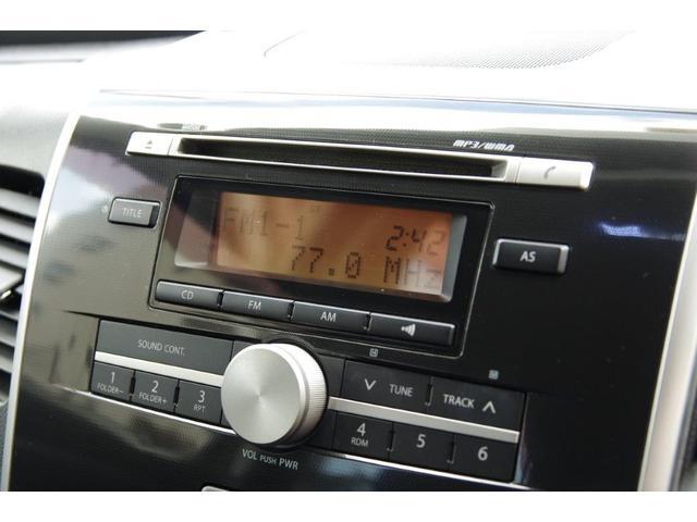 「スズキ」「ワゴンRスティングレー」「コンパクトカー」「福岡県」の中古車22