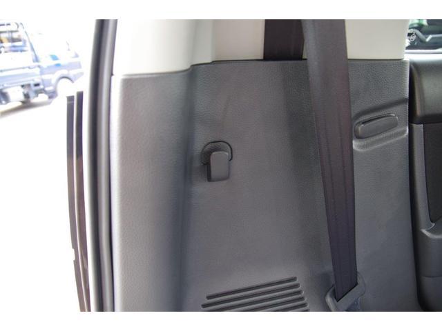「スズキ」「ワゴンRスティングレー」「コンパクトカー」「福岡県」の中古車43