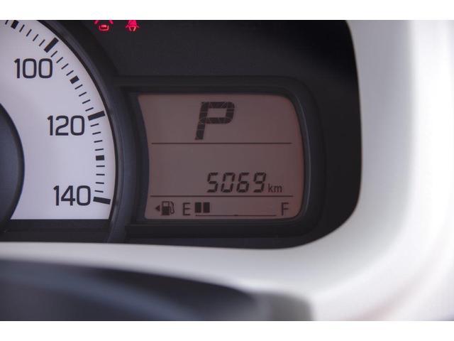 「スズキ」「アルト」「軽自動車」「福岡県」の中古車28