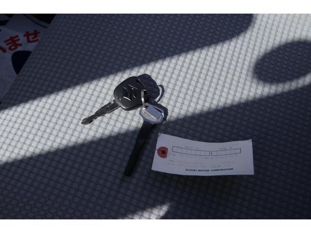 「スズキ」「アルト」「軽自動車」「福岡県」の中古車30