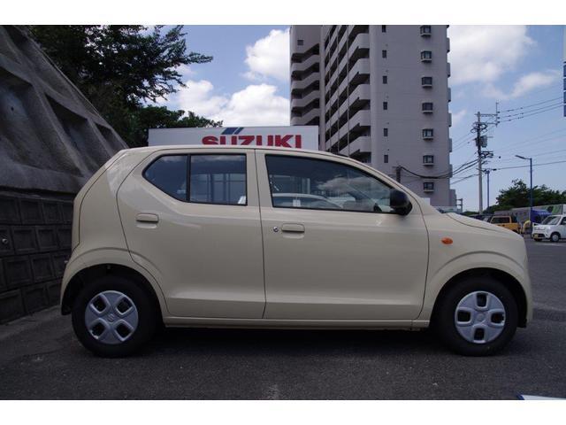 「スズキ」「アルト」「軽自動車」「福岡県」の中古車12