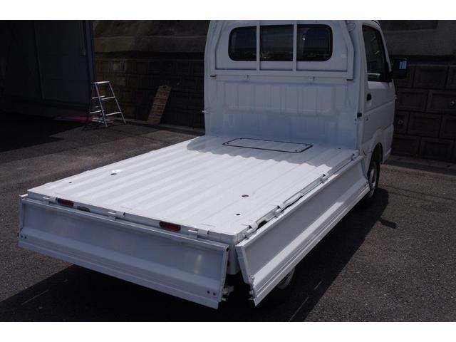 「スズキ」「キャリイトラック」「トラック」「福岡県」の中古車8