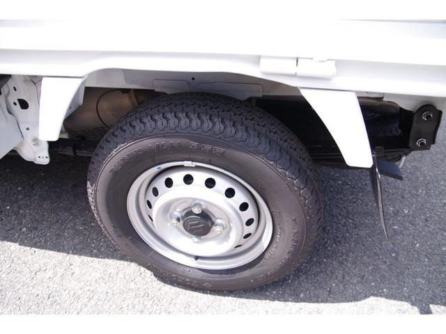 「スズキ」「キャリイトラック」「トラック」「福岡県」の中古車12