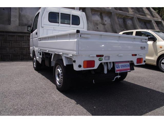 「スズキ」「キャリイトラック」「トラック」「福岡県」の中古車19