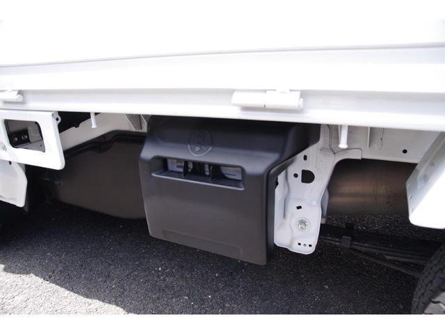 「スズキ」「キャリイトラック」「トラック」「福岡県」の中古車21