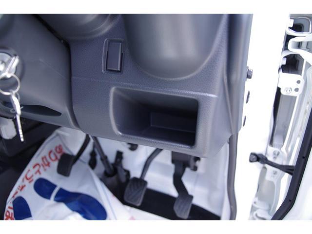 「スズキ」「キャリイトラック」「トラック」「福岡県」の中古車32