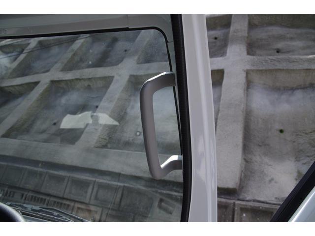 「スズキ」「キャリイトラック」「トラック」「福岡県」の中古車39