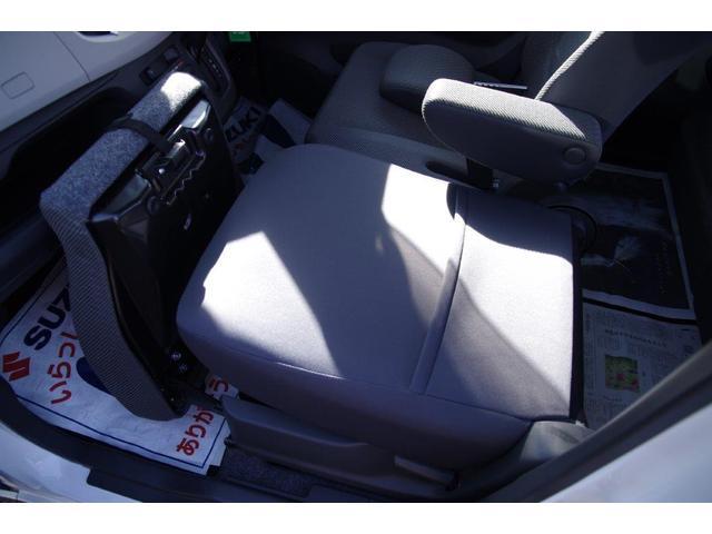 「スズキ」「ワゴンR」「コンパクトカー」「福岡県」の中古車44