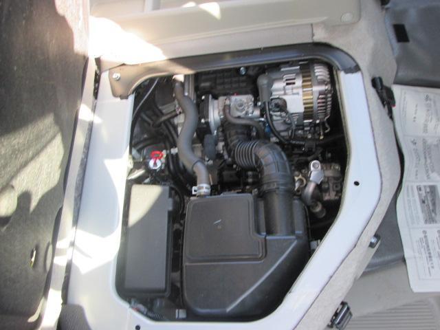「スズキ」「エブリイ」「コンパクトカー」「福岡県」の中古車39
