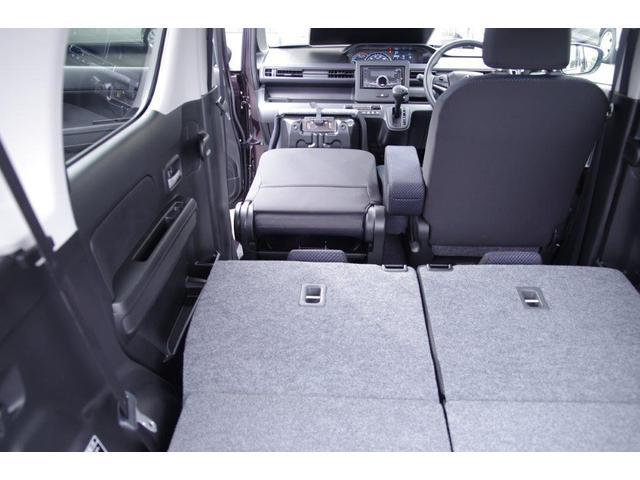 「スズキ」「ワゴンR」「コンパクトカー」「福岡県」の中古車55