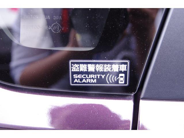 「スズキ」「ワゴンR」「コンパクトカー」「福岡県」の中古車61
