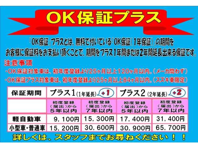 「スズキ」「スーパーキャリイ」「トラック」「福岡県」の中古車2