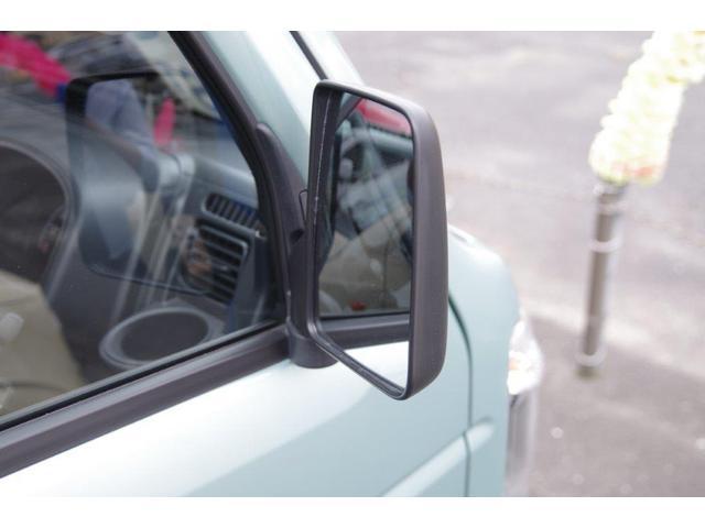 「スズキ」「スーパーキャリイ」「トラック」「福岡県」の中古車24