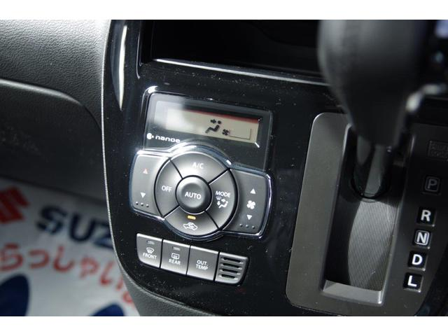 「スズキ」「ソリオバンディット」「ミニバン・ワンボックス」「福岡県」の中古車23