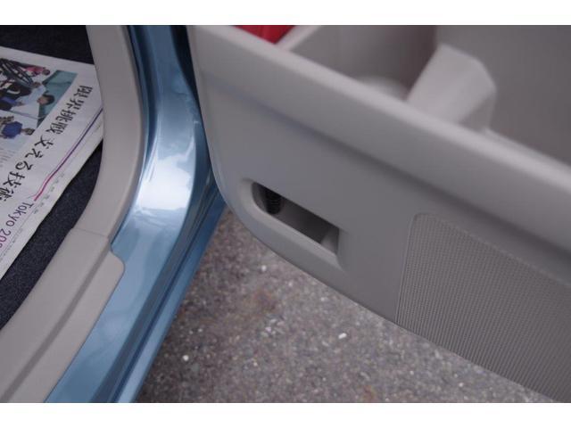 「スズキ」「ワゴンR」「コンパクトカー」「福岡県」の中古車36