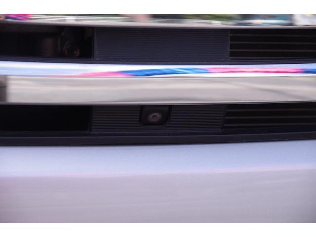 「日産」「デイズルークス」「コンパクトカー」「福岡県」の中古車13