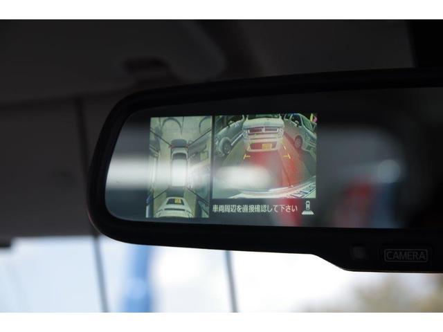 「日産」「デイズルークス」「コンパクトカー」「福岡県」の中古車16