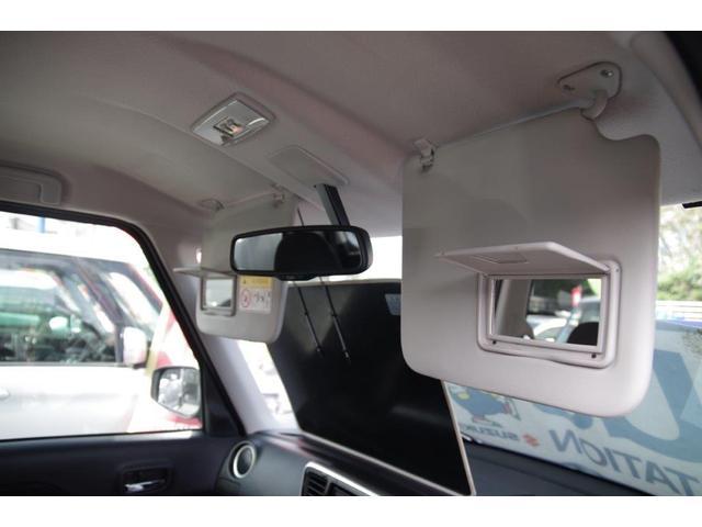 「日産」「デイズルークス」「コンパクトカー」「福岡県」の中古車19