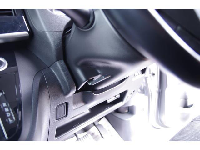 「日産」「デイズルークス」「コンパクトカー」「福岡県」の中古車28
