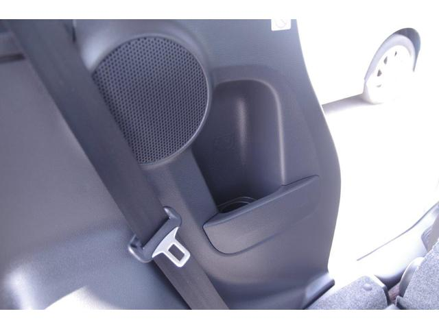 「日産」「デイズルークス」「コンパクトカー」「福岡県」の中古車45