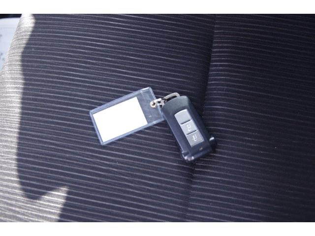 「日産」「デイズルークス」「コンパクトカー」「福岡県」の中古車48