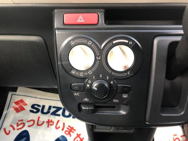 「スズキ」「アルト」「軽自動車」「福岡県」の中古車17