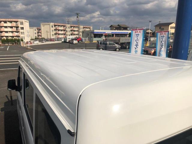 「スズキ」「エブリイ」「コンパクトカー」「福岡県」の中古車12