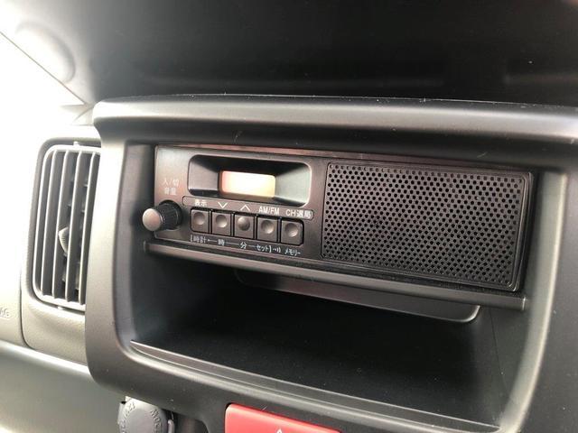「スズキ」「エブリイ」「コンパクトカー」「福岡県」の中古車15