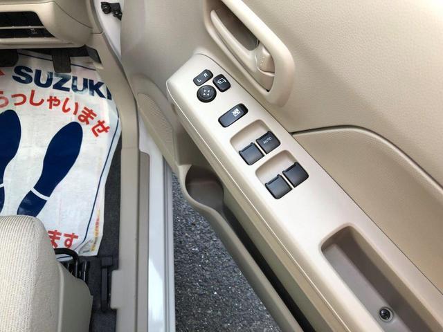 「スズキ」「ワゴンR」「コンパクトカー」「福岡県」の中古車34