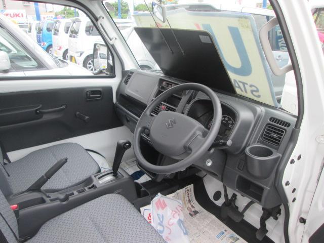 「スズキ」「キャリイトラック」「トラック」「福岡県」の中古車14