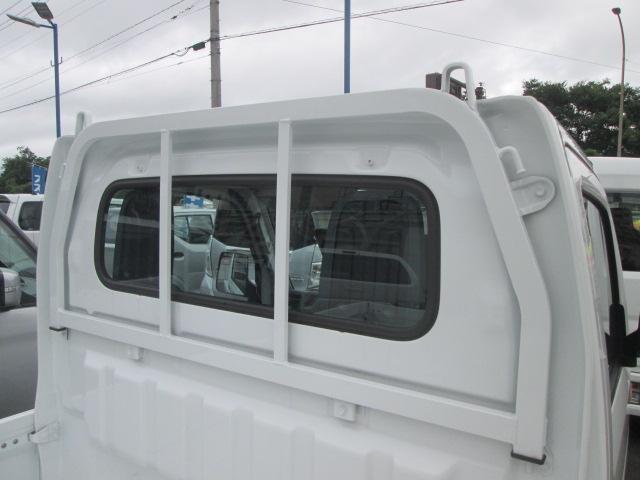 「スズキ」「キャリイトラック」「トラック」「福岡県」の中古車35