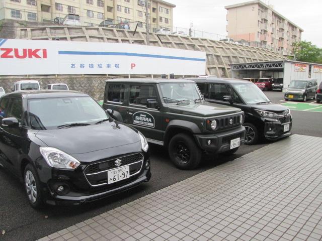 「スズキ」「キャリイトラック」「トラック」「福岡県」の中古車76