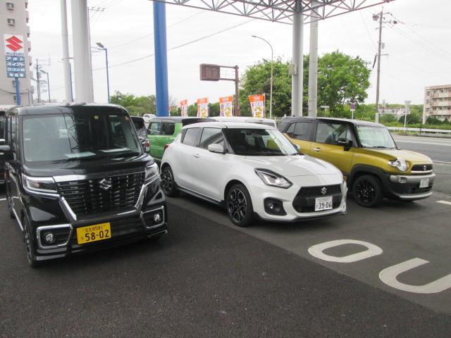 「スズキ」「キャリイトラック」「トラック」「福岡県」の中古車77