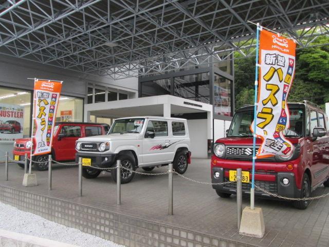 「スズキ」「キャリイトラック」「トラック」「福岡県」の中古車78