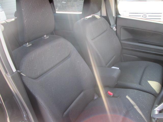 スズキセーフティサポート装着車 25周年記念車(2枚目)