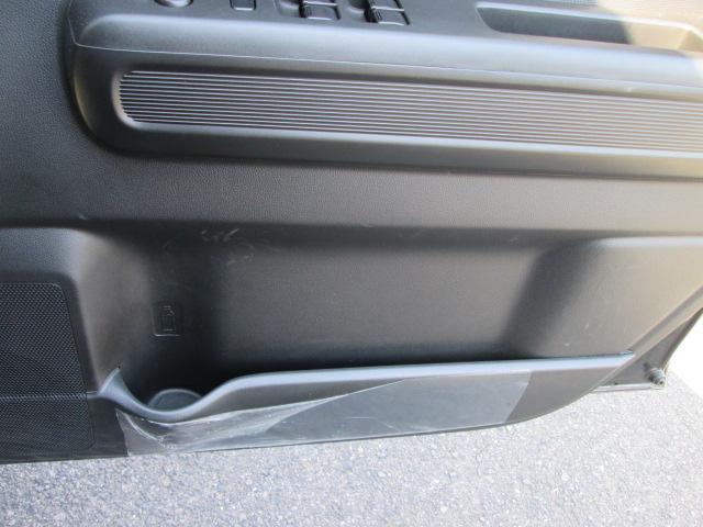 スズキセーフティサポート装着車 25周年記念車(8枚目)