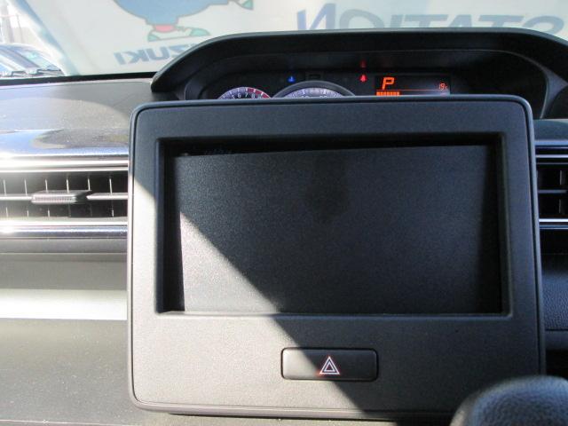 スズキセーフティサポート装着車 25周年記念車(12枚目)