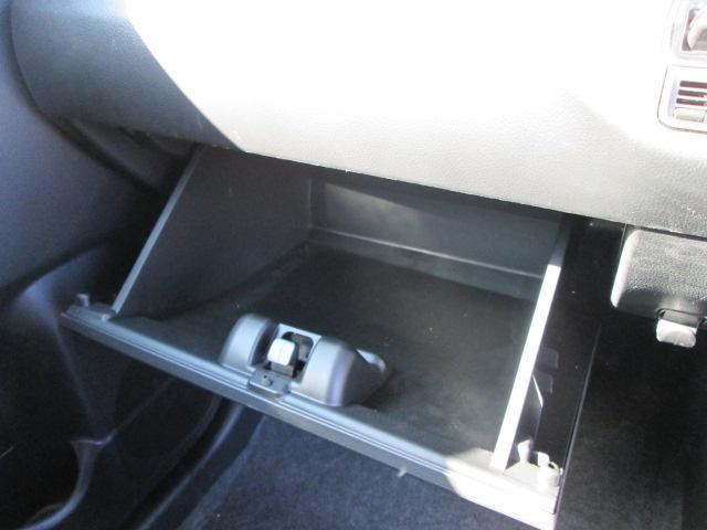 スズキセーフティサポート装着車 25周年記念車(16枚目)