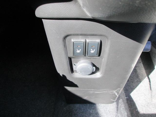 スズキセーフティサポート装着車 25周年記念車(17枚目)