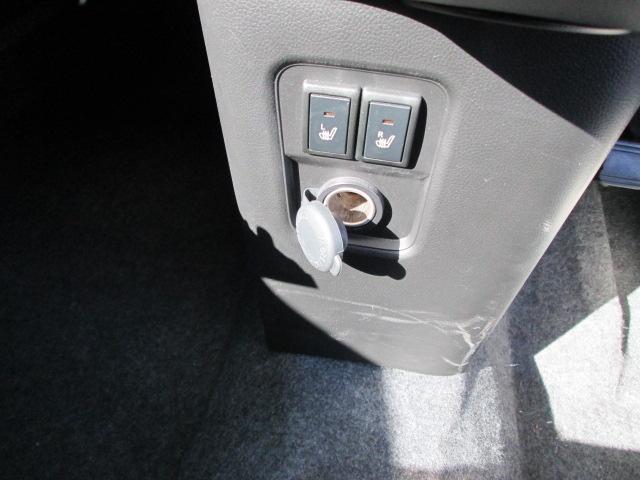 スズキセーフティサポート装着車 25周年記念車(18枚目)