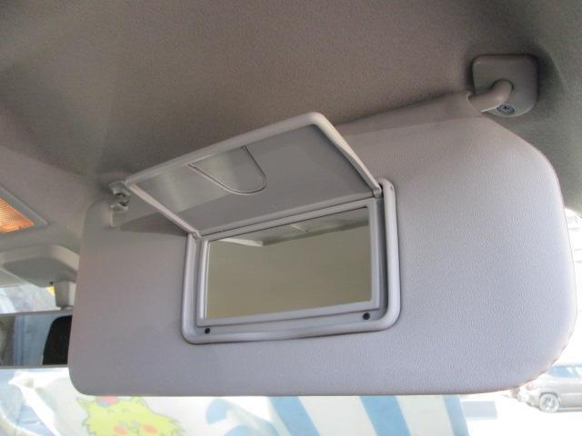 スズキセーフティサポート装着車 25周年記念車(19枚目)