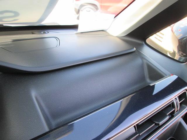 スズキセーフティサポート装着車 25周年記念車(20枚目)
