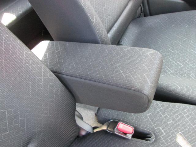 スズキセーフティサポート装着車 25周年記念車(22枚目)