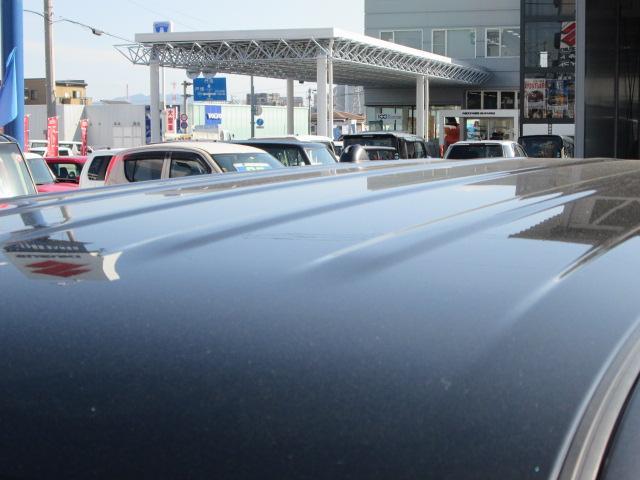 スズキセーフティサポート装着車 25周年記念車(43枚目)