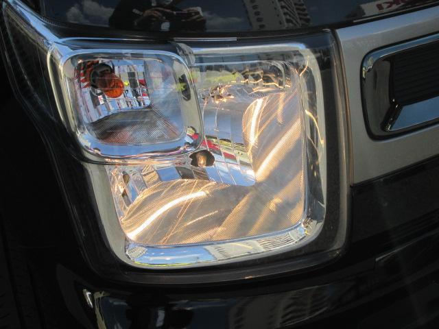 スズキセーフティサポート装着車 25周年記念車(46枚目)
