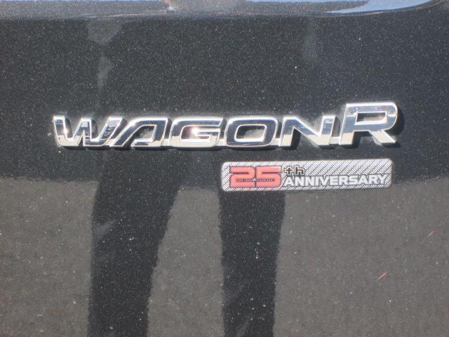 スズキセーフティサポート装着車 25周年記念車(47枚目)