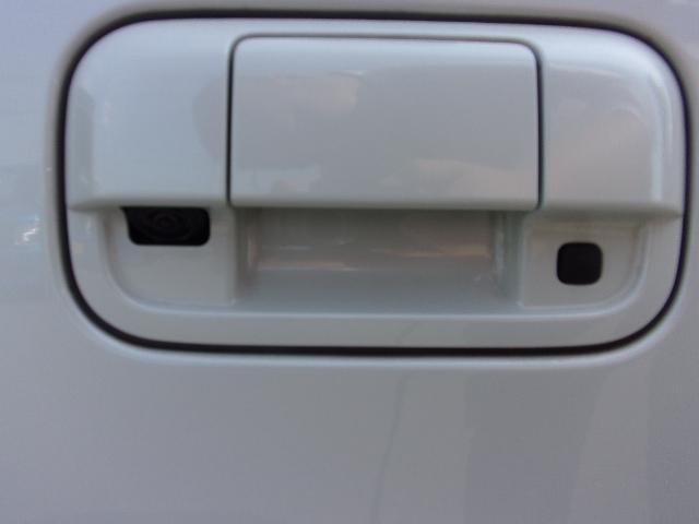25周年記念車 HYBRID FXリミテッド 衝突被害軽減S(8枚目)